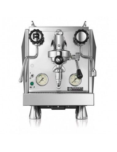 GIOTTO TIMER
